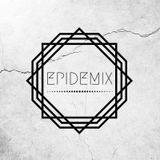 Werid 128 BPM Mixtape - Bad Mixing :C