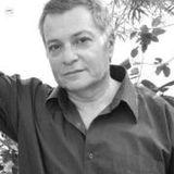 Αλέκος Χρυσόπουλος