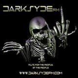 DarksydeFM