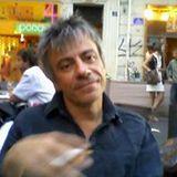 Philippe Sage