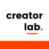 creatorlabfm