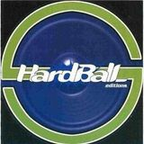 DJ HARDBALL - NIGHTMARE CONTROLLER 2012