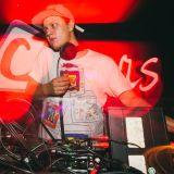 DJ Masu