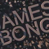 James Bong - Secret Room 48