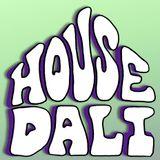 House Dali