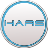 DJ HaaS