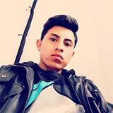 Henry Abanto Silva