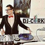 DJ CORK