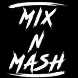 mixnmash2017