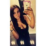Leanne Jaynee
