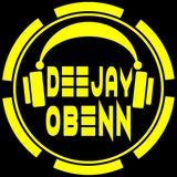 Deejay Obenn