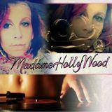 MadameHollyWood