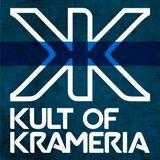 Kult of Krameria
