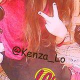 Kenza Lo