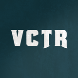 VCTRMusic