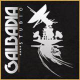 Galbadia Studio