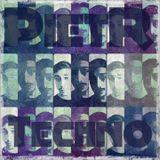Pete  Beat