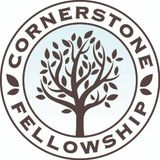Cornerstone Fellowship Sermons
