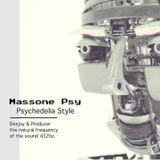 Masone Psy