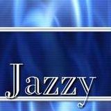 Jaz Blue