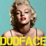 FACE TO FACE RADIO #3 - DUDFACE