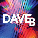Dave-B
