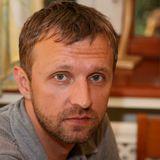 Ситников Андрей