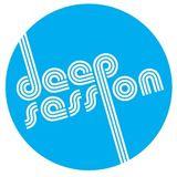 Deepsession Radio #32: Rx