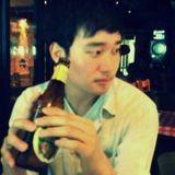 Yongkil Kim