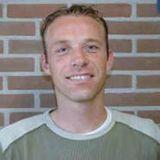 Sander Wieggers