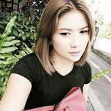 Rungtip Tuanthong