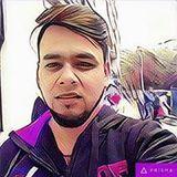 Xhah G Syed