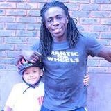 Sammy Akuffo