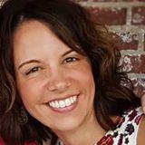 Melissa Cargill Walter