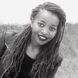 Hope N Mwansa