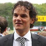 Matthijs Neppelenbroek