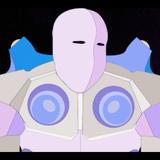 doperobot