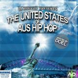 "The Sample w/Sam Paul ""DJ RileyJM presents United States of Aus Hip Hop"" Special 12.09.2014"