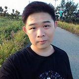Shih-Ting Dai
