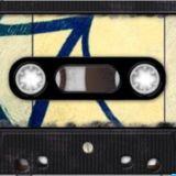 Podcast del Progetto 7LUNE