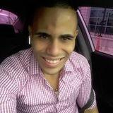 Juan Bautista Baez Acosta