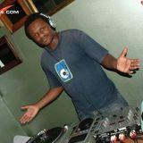 Jam Trax Power Mix featuring DJ O