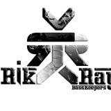RikandRay Basskeepers