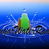 Sugarwaterradio