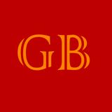 GerdB