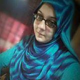 Nightingale Taskeen Ibrahim