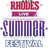 RhodesFestival