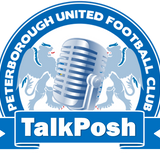 Fergie & Cole Talk Posh 17 Dec 15