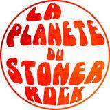 La Planète du Stoner Rock