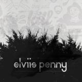 Elviis Penny
